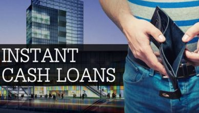 Get Instant Cash Loans Only @ moneyinminutes.in