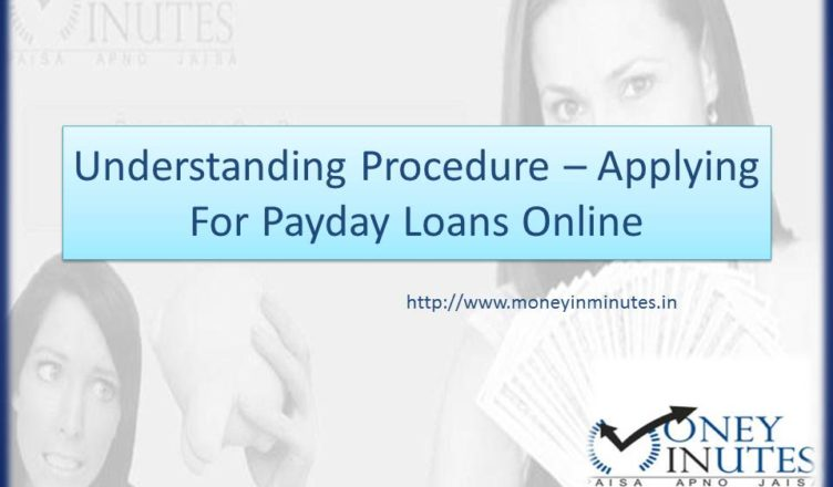 understanding payday loans