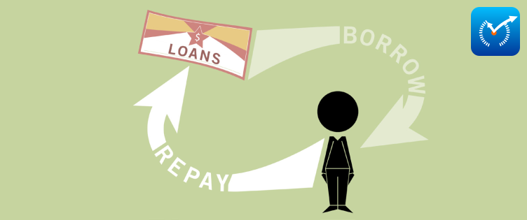 MIM - How to repay the loans
