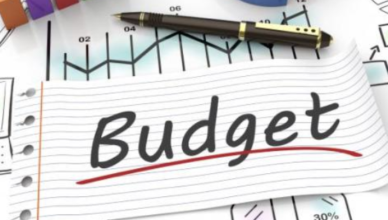 MIM - Most Effective Personal Budgeting Tips For The New Year