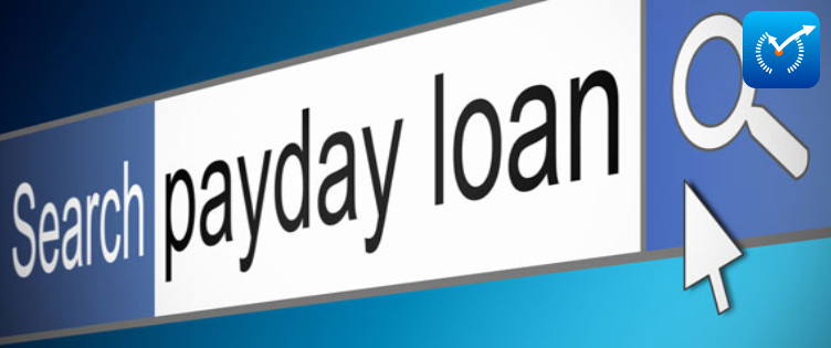 MIM - What is payday loan