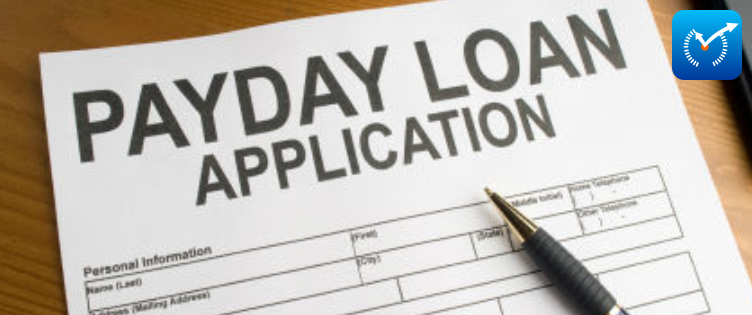 MIM - apply for payday loans