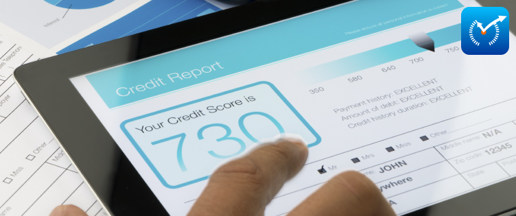 MIM - 5 Ways New Parents Can Protect Their Credit Score
