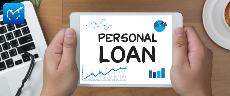 Personal Loan from Private Finance in Delhi