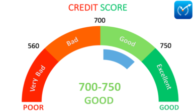 Important-Facts-About-Customers-With-No-CIBIL,-Low-CIBIL-or-Bad-Credit-Score