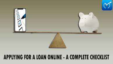 short term personal loan